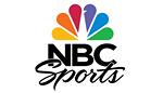 Bester Smart DNS Dienst um NBC Sports außerhalb von USA  zu sehen