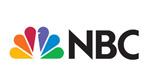 Bester Smart DNS Dienst um NBC zu entsperren