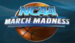 Bester Smart DNS Dienst um NCAA March zu entsperren