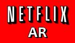 Bester Smart DNS Dienst um Netflix-Argentina zu entsperren