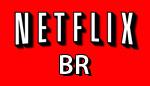 Bester Smart DNS Dienst um Netflix-Brazil außerhalb von Brazil  zu sehen