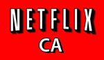 Bester Smart DNS Dienst um Netflix-Canada außerhalb von Canada  zu sehen