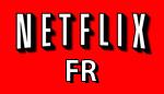 Bester Smart DNS Dienst um Netflix-France außerhalb von France  zu sehen