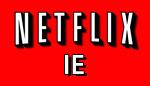 Bester Smart DNS Dienst um Netflix-Ireland außerhalb von Ireland  zu sehen