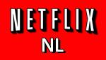 Bester Smart DNS Dienst um Netflix-Netherlands außerhalb von Netherlands  zu sehen