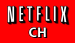 Bester Smart DNS Dienst um Netflix-Switzerland außerhalb von Switzerland  zu sehen