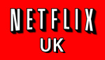 Bester Smart DNS Dienst um Netflix-UK außerhalb von UK  zu sehen