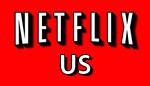 Bester Smart DNS Dienst um Netflix-US außerhalb von USA  zu sehen