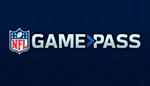 Bester Smart DNS Dienst um NFL Game Pass außerhalb von USA  zu sehen