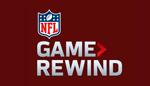 Bester Smart DNS Dienst um NFL Game Rewind außerhalb von USA  zu sehen