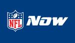 Bester Smart DNS Dienst um NFL Now außerhalb von USA  zu sehen