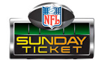 Bester Smart DNS Dienst um NFL Sunday Ticket zu entsperren