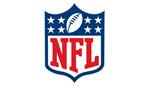 Bester Smart DNS Dienst um NFL außerhalb von USA  zu sehen