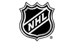 Bester Smart DNS Dienst um NHL außerhalb von USA  zu sehen