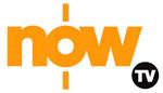 Bester Smart DNS Dienst um NOW.com außerhalb von Hong Kong  zu sehen