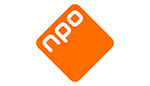 Bester Smart DNS Dienst um NPO zu entsperren