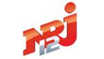 Bester Smart DNS Dienst um NrJ12 außerhalb von France  zu sehen
