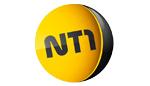 Bester Smart DNS Dienst um NT1 zu entsperren