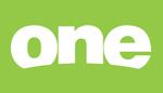 Bester Smart DNS Dienst um One zu entsperren