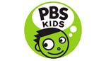 Bester Smart DNS Dienst um PBS Kids außerhalb von USA  zu sehen