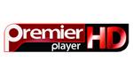 Bester Smart DNS Dienst um PremierPlayer außerhalb von UK  zu sehen