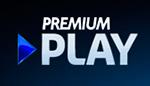 Bester Smart DNS Dienst um Premium Play zu entsperren