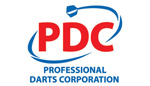 Bester Smart DNS Dienst um Professional Darts Corporation zu entsperren