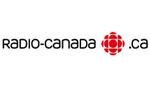 Bester Smart DNS Dienst um Radio Canada zu entsperren