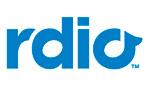 Bester Smart DNS Dienst um Rdio außerhalb von USA  zu sehen