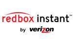 Bester Smart DNS Dienst um Redbox Instant zu entsperren