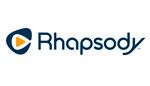 Bester Smart DNS Dienst um Rhapsody zu entsperren