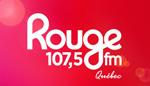 Bester Smart DNS Dienst um RougeFM zu entsperren
