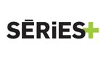 Bester Smart DNS Dienst um SeriesPlus zu entsperren