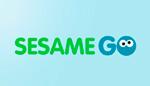 Bester Smart DNS Dienst um Sesame Go zu entsperren