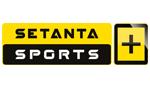 Bester Smart DNS Dienst um Setanta Sports Plus Asia zu entsperren