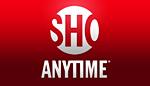 Bester Smart DNS Dienst um SHO Anytime außerhalb von USA  zu sehen