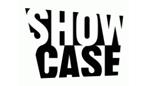 Bester Smart DNS Dienst um ShowCase zu entsperren