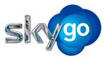 Bester Smart DNS Dienst um Sky Go außerhalb von UK  zu sehen