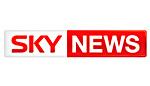 Bester Smart DNS Dienst um Sky News zu entsperren