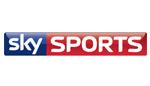 Bester Smart DNS Dienst um Sky Sports außerhalb von UK  zu sehen
