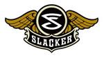 Bester Smart DNS Dienst um Slacker zu entsperren