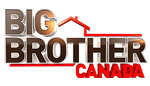 Bester Smart DNS Dienst um Slice-Big Brother Canada zu entsperren