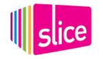 Bester Smart DNS Dienst um Slice-CA zu entsperren