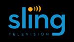 Bester Smart DNS Dienst um Sling außerhalb von USA  zu sehen