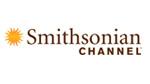 Bester Smart DNS Dienst um Smithsonian Channel außerhalb von USA  zu sehen