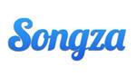 Bester Smart DNS Dienst um Songza außerhalb von USA  zu sehen