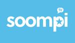 Bester Smart DNS Dienst um SoompiTV zu entsperren