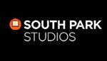 Bester Smart DNS Dienst um South Park Studios außerhalb von USA  zu sehen