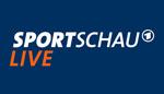 Bester Smart DNS Dienst um Sportschau außerhalb von Germany  zu sehen