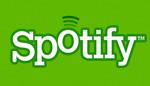 Bester Smart DNS Dienst um Spotify außerhalb von USA  zu sehen